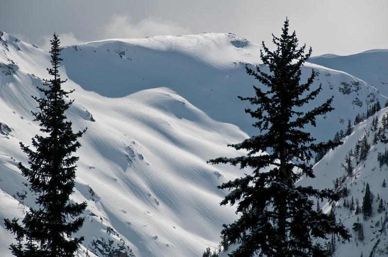Whitecap_Alpine_2009_MPiche-114