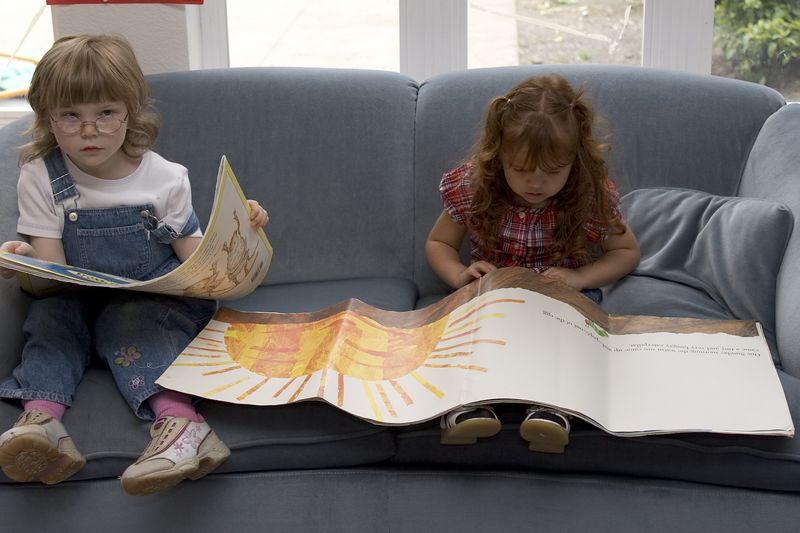 Childcare095.jpg