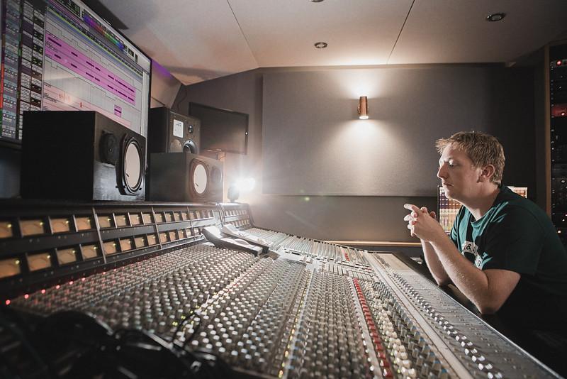 Matt Ball Studio-56.jpg