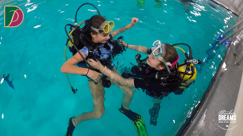 DPS Divemasters in Training.00_13_32_16.Still211.jpg