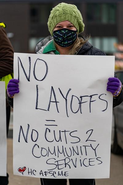 2020 11 14 AFSCME 2822 Protest vs Cuts-2.jpg