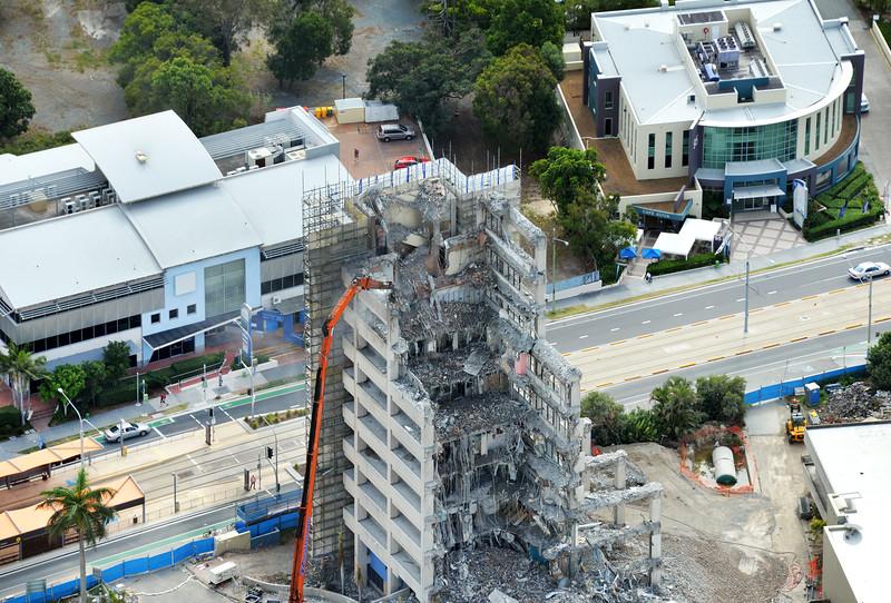 #4711_Gold Coast Hospital_10.6.2015_34.jpg