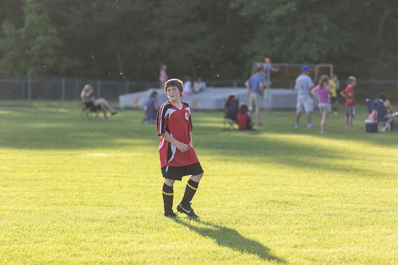 amherst_soccer_club_memorial_day_classic_2012-05-26-00532.jpg