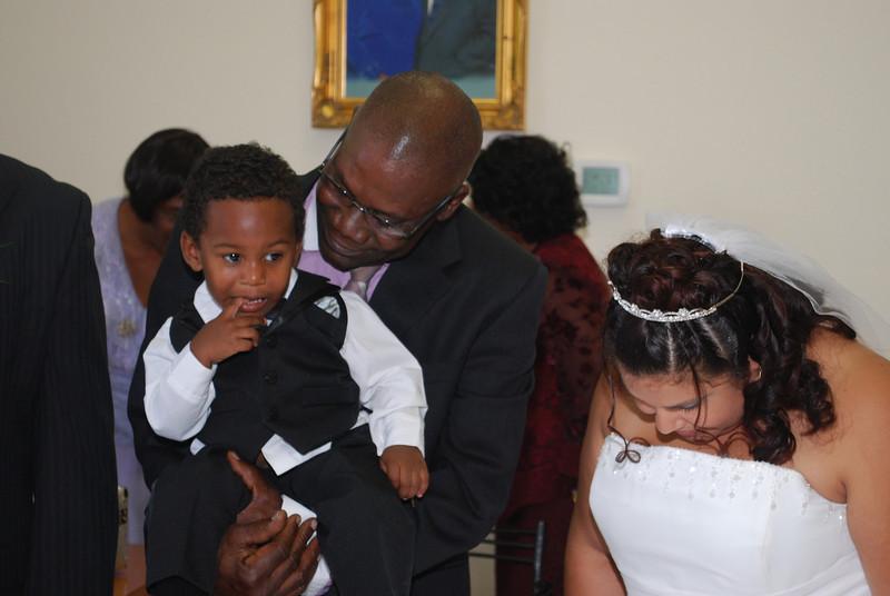 Wedding 10-24-09_0400.JPG