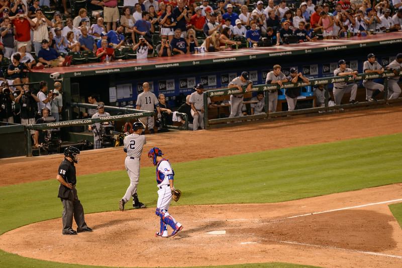 2014-07-30 Yankees Rangers 002.jpg