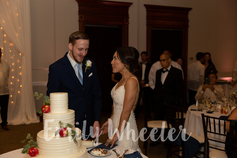 BartonVicenteWedding-606.jpg