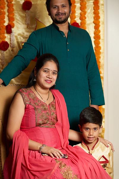 Diwali2019-0 41.jpg