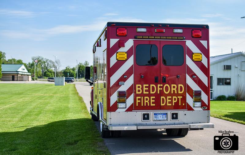 Bedford Rescue 2.jpg