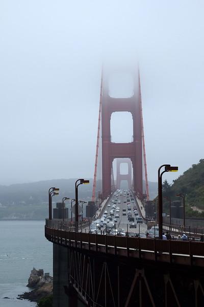 California Day 9 Golden Gate 06-03-2017 3.JPG