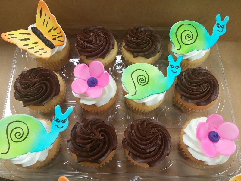 Cupcake (478).jpg