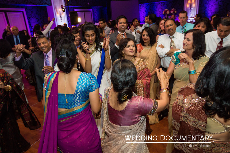 Rajul_Samir_Wedding-1315.jpg