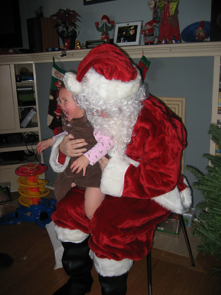 Christmas 2006 & Other 123.JPG