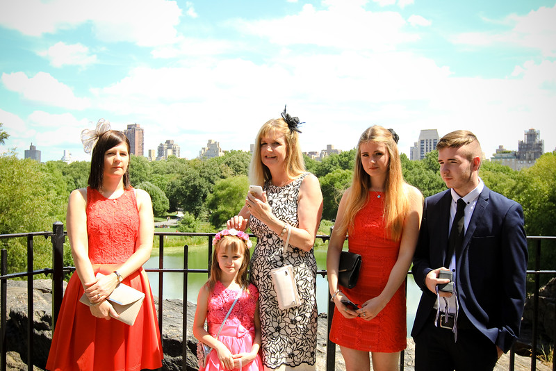 Georgina & Ian - Central Park Wedding-11.jpg