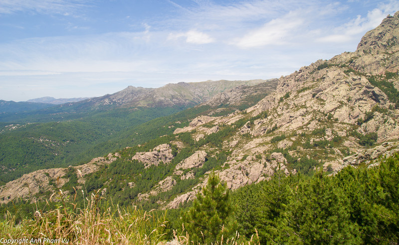 Uploaded - Corsica July 2013 343.jpg