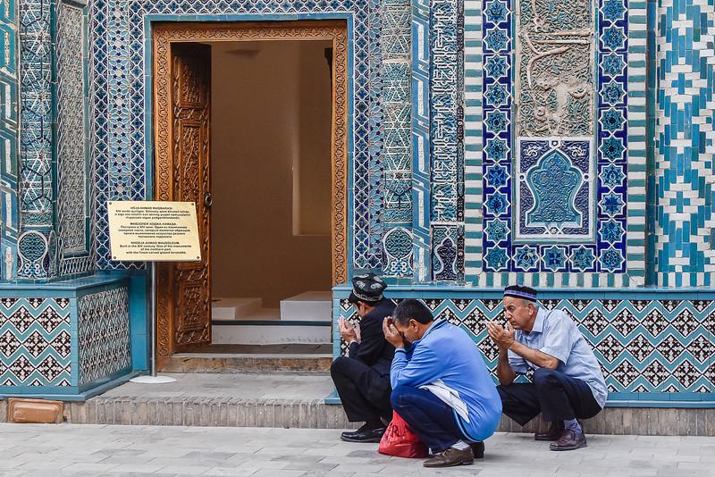 Usbekistan  (842 of 949).JPG