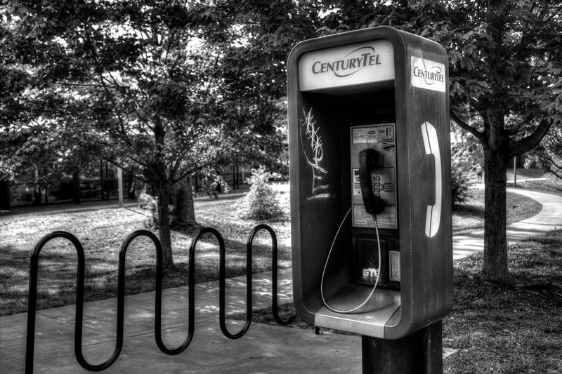 27. Phone Booth.jpg