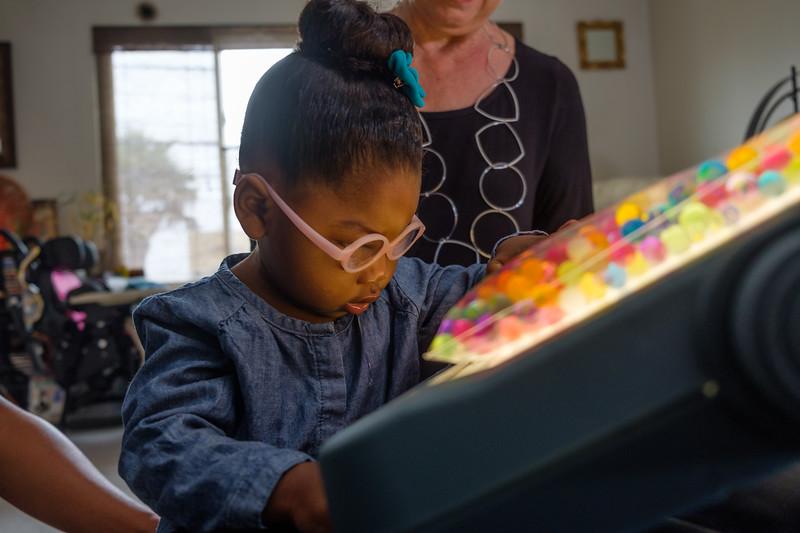 Junior Blind Annual Report - BBF - Lorraine-26.jpg