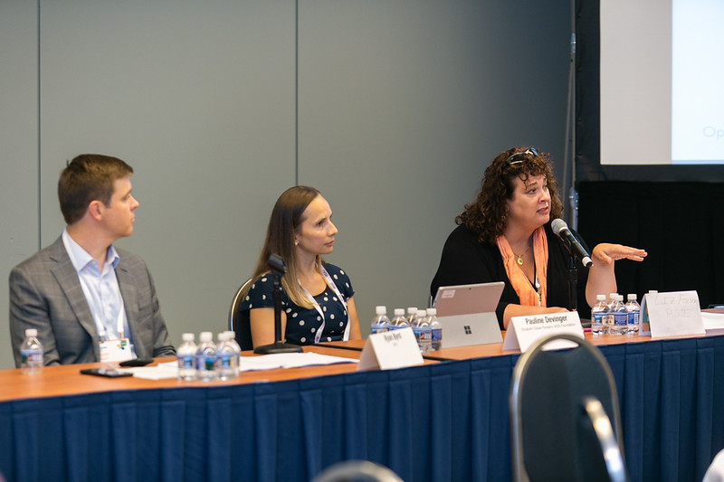 Humentum Annual Conference 2019-3213.jpg