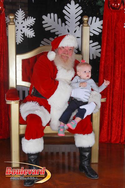 Santa 12-17-16-557.jpg