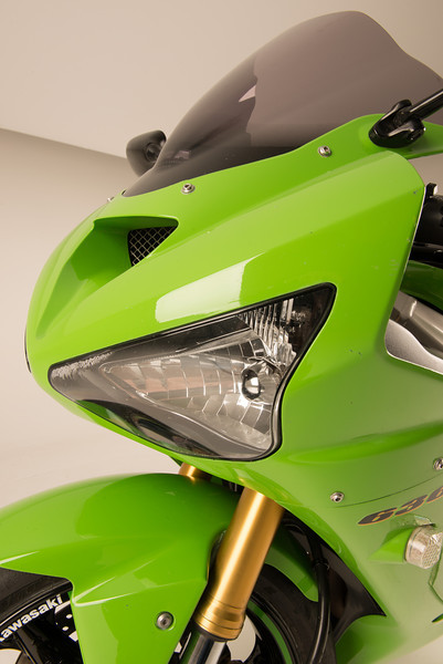 Kawasaki Ninja ZX6R-Green-190114-0184.jpg