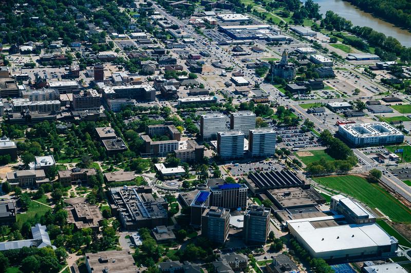 20192808_Campus Aerials-2903.jpg