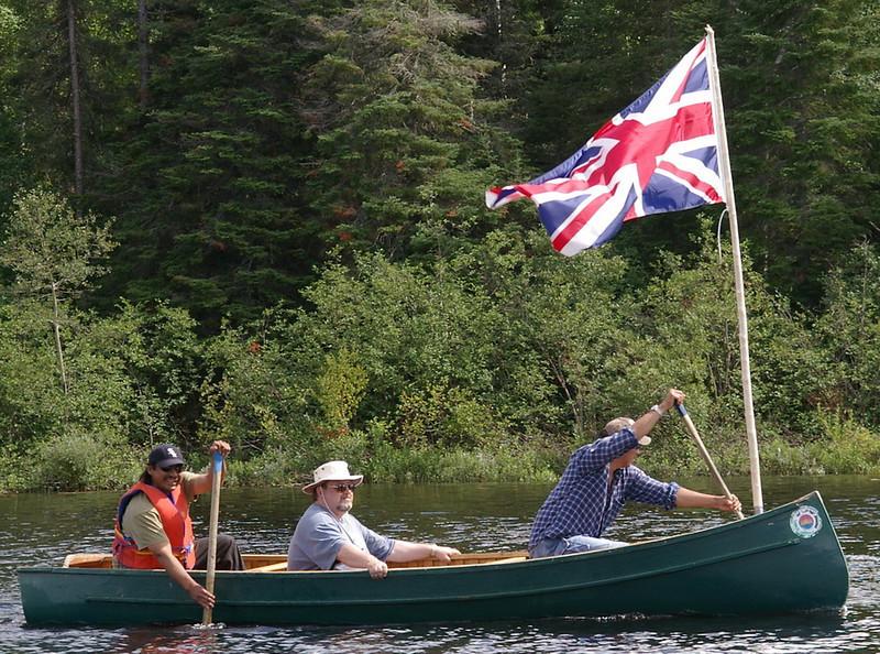 IMGP2991_canoes_flags_resize.jpg