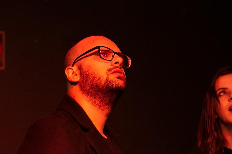 Allan Bravos - Fotografia de Teatro - Indac - Fronteiras-440.jpg