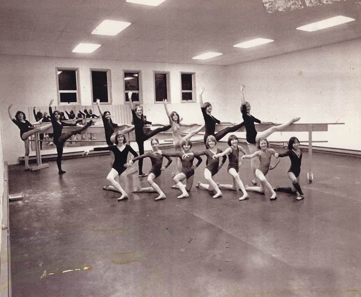 Dance_1317.jpg