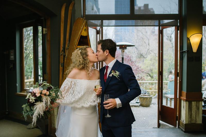 Calgary_Wedding_Photography_Rachel_Kent_Married_2019_Rivercafe_Christy_D_Swanberg_HR_473.jpg