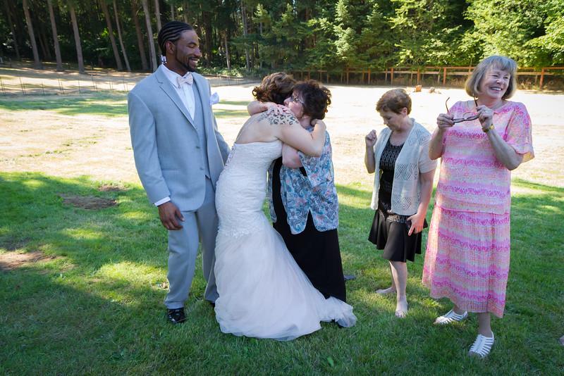 ALoraePhotography_Kristy&Bennie_Wedding_20150718_512.jpg