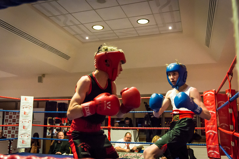 -Boxing Event March 5 2016Boxing Event March 5 2016-13790379.jpg