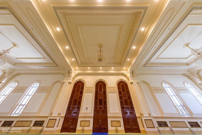 FE2A9056Dhofar-Sultan Qaboos Mosque-Salalah.jpg