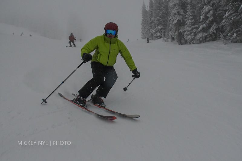 012320 Ski Camp Day2-1063.JPG