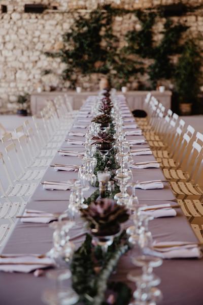 lewis-wedding-579.jpg