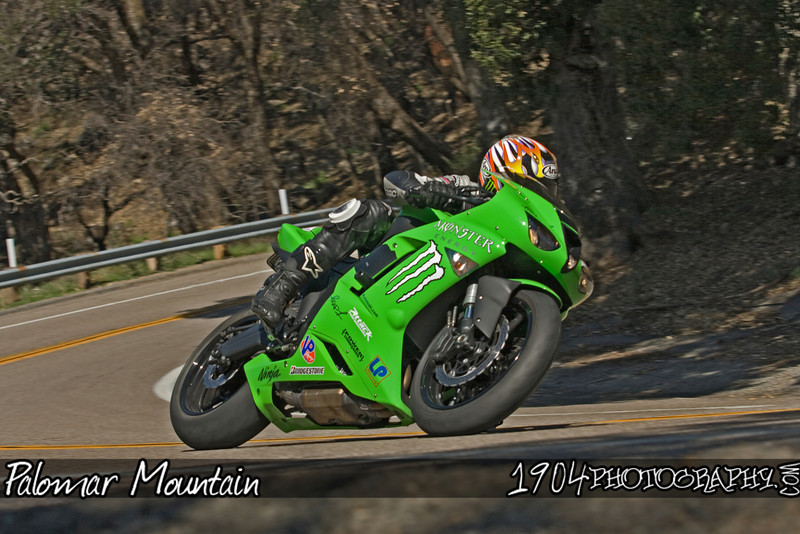 20090308 Palomar Mountain 102.jpg