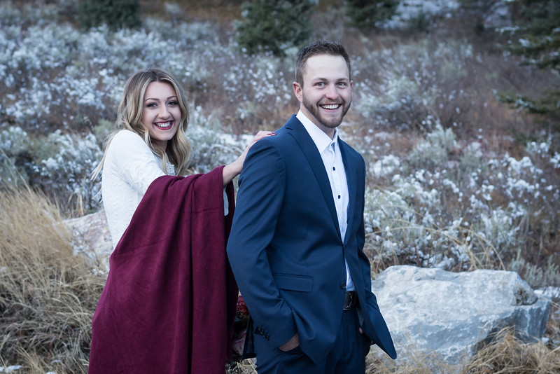wlc Rylie and Jed492017.jpg