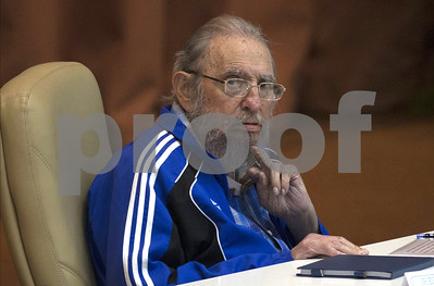 cubas-fidel-castro-who-defied-us-for-50-years-has-died
