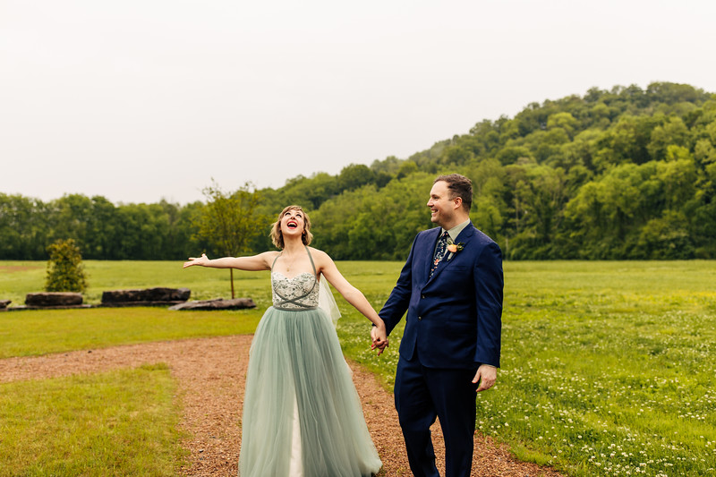 573-CK-Photo-Fors-Cornish-wedding.jpg