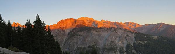 Sequoia 2014
