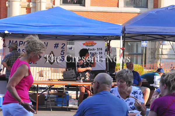 06-29-18 NEWS Henry county Rib Fest