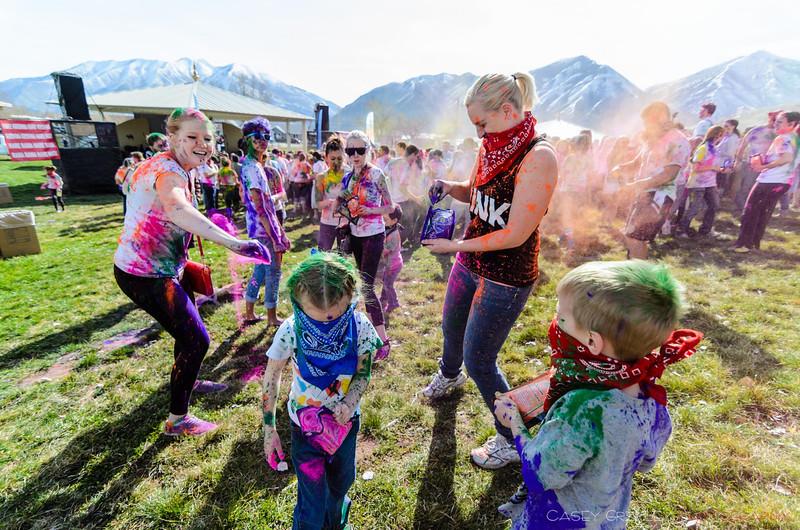 Festival-of-colors-20140329-028.jpg