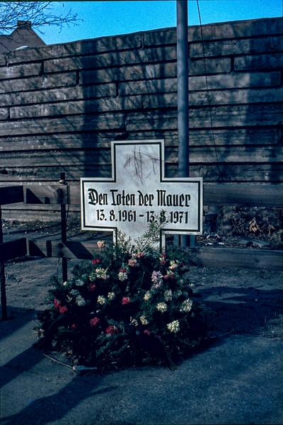 T16-Berlin1-060.jpg