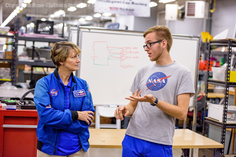 RHIT_Eileen_Collins_Astronaut_Diversity_Speaker_October_2017-15201.jpg