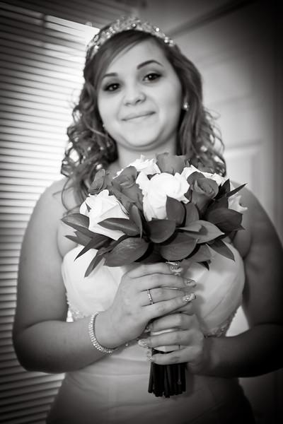 Lisette & Edwin Wedding 2013-85.jpg
