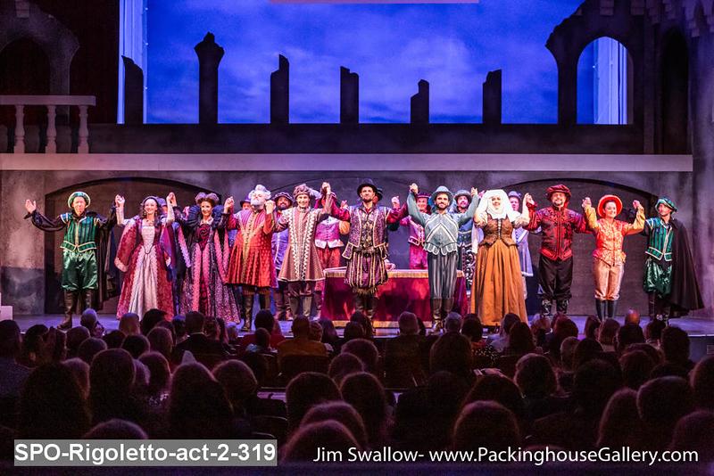 SPO-Rigoletto-act-2-319.jpg