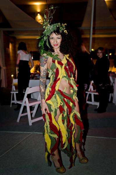 StudioAsap-Couture 2011-240.JPG