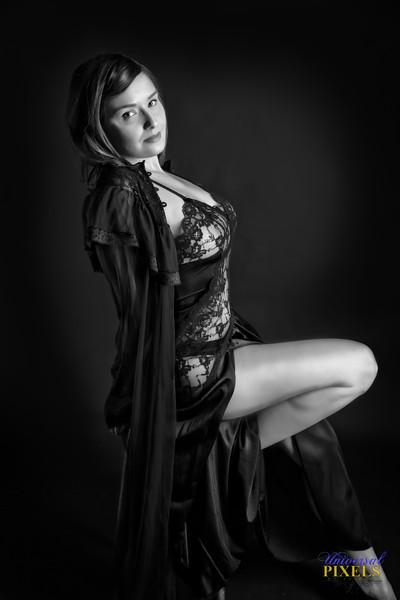 Jessica Kisiel-226-2.jpg
