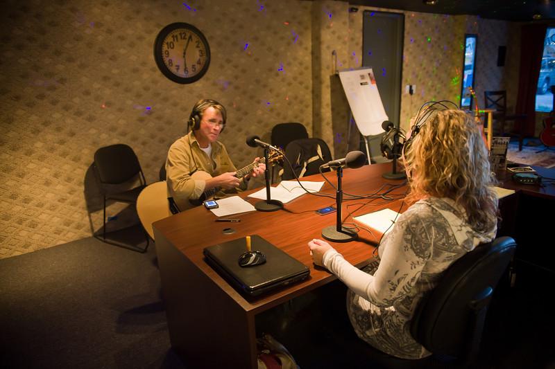 AMI Radio_007.jpg