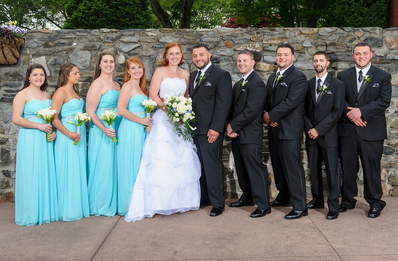 The Formals