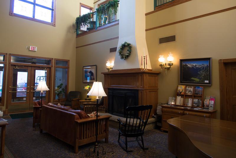 pollard hotel interior 2.jpg